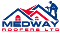 Mewday Roofers Ltd