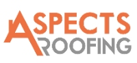 Aspects Roofing