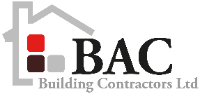 BAC Building Contractors Ltd