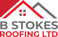 B stokes Roofing Ltd