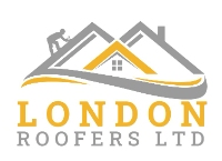 London Roofers Ltd