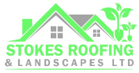 Stokes Roofing and Landscapes Ltd