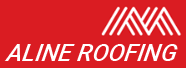 A Line Roofing