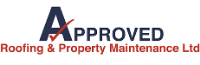 Approved Roofing & Property Maintenance