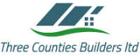 Three Counties Builders Ltd