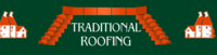 Approved Roofers