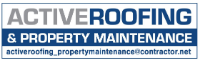 Active Roofing and Property Maintenance