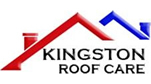 Kingston Roof Care
