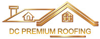 Approved Roofers DC Premium Roofing in Nottingham England