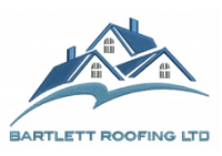 Bartlett Roofing