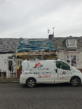 C Poutney Roofing