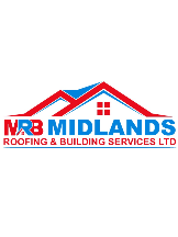 Midlands Roofing and Building ...