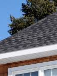 Approved Roofers Southwest Surrey Roofing in Epsom England