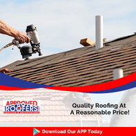 Accessing The Best Roofing Solution To Keep The Home Safe And Secure
