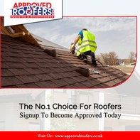 Common Roof Issues: Things To Take Care About To Ensure Long Life Of Roofing System