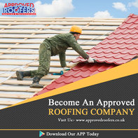 Advice In How Get A Roofer In Nottingham