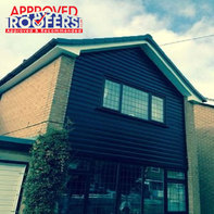 Fibreglass Roofing: Advantages And Tips To Hire Best Roofers