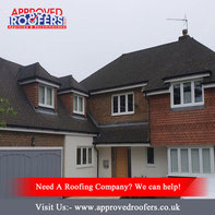 Roofing Problem- Know All About It