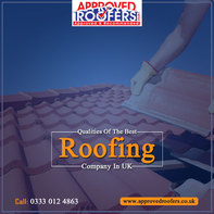 Types Of Roofing: Things To Know About The Best Available Roofing Options