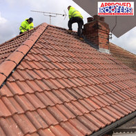 Saving On Your Roof Repair Cost With Free Roofing Quote Manchester