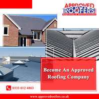How to Choose From Free Roofing Quote Ely