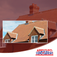 How Can You Save Money With Free Roofing Quote Bristol?