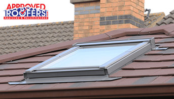 Use Free Roofing Quote Liverpool, To Save On Roof Repairs