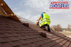 Benefits Of Hiring Local Roofing Contractors