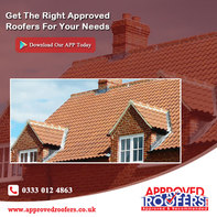 Fiberglass Roofing And How To Find A Roofer