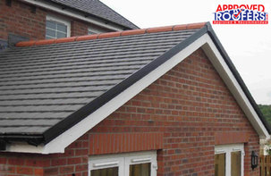 Free Roofing Quote Liverpool- How to Find the Best