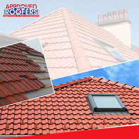 Looking Forward To Getting Roof Repaired?