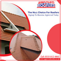 Find The Perfect And Skilled Roofer To Make You Home Safe And Secure From Environmental Threats