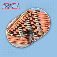 Tips On How To Get A Roofer in Nottingham