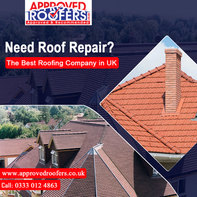 Hot Tips for Getting Roofing Quote Liverpool