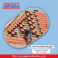 Facts To Check Before Free Roofing Quote Bradford