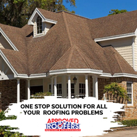 Tips To Find a Roofer