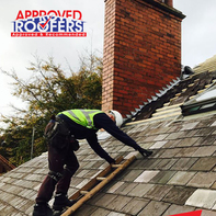 Guide To Selecting From A Free Roofing Quote Preston