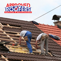 Facts to Consider When Choosing Free Roofing Quote Salford