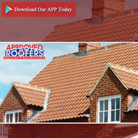Use Free Roofing Quote Exeter to Save On Roof Repairs