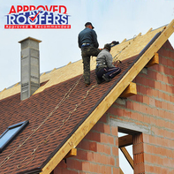 Use Free Roofing Quote Lisburn For Roof Repair