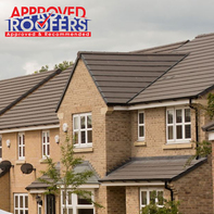 Saving On Your Roof Repair Cost With Free Roofing Quote Londonderry