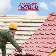 Choosing From Free Roofing Quote London