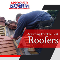 Free Roofing Quote Plymouth Can Help You to Save On Your Roof Work