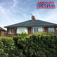 Important Tips to get a roofer in Nottingham
