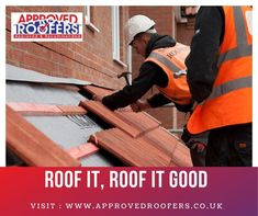 Roof Repair  contractor include are specially developed to satisfy the roofing demand of the customers