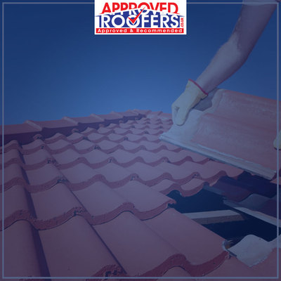 Free Roofing Quote Cambridge Estimate