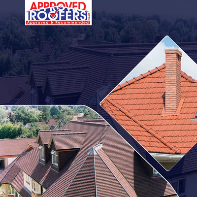 Roofing Companies in Brighton - How to Choose A Roofer