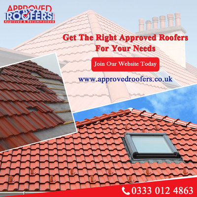 Reasons of Leaking Roofs and Maintenance Tips