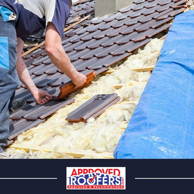 Free Roofing Quote Hereford- Finding A Good Deal