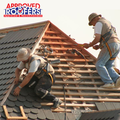 Free Roofing Quote Gloucester Estimate